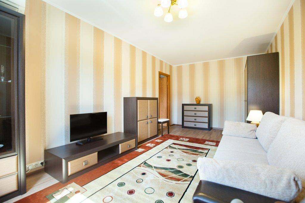 dosug-moskva-apartamenti-shortikah