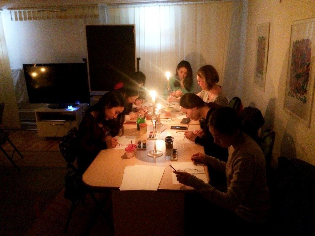 курсы иностранных языков — Harmony — Нур-Султан (Астана), фото №10
