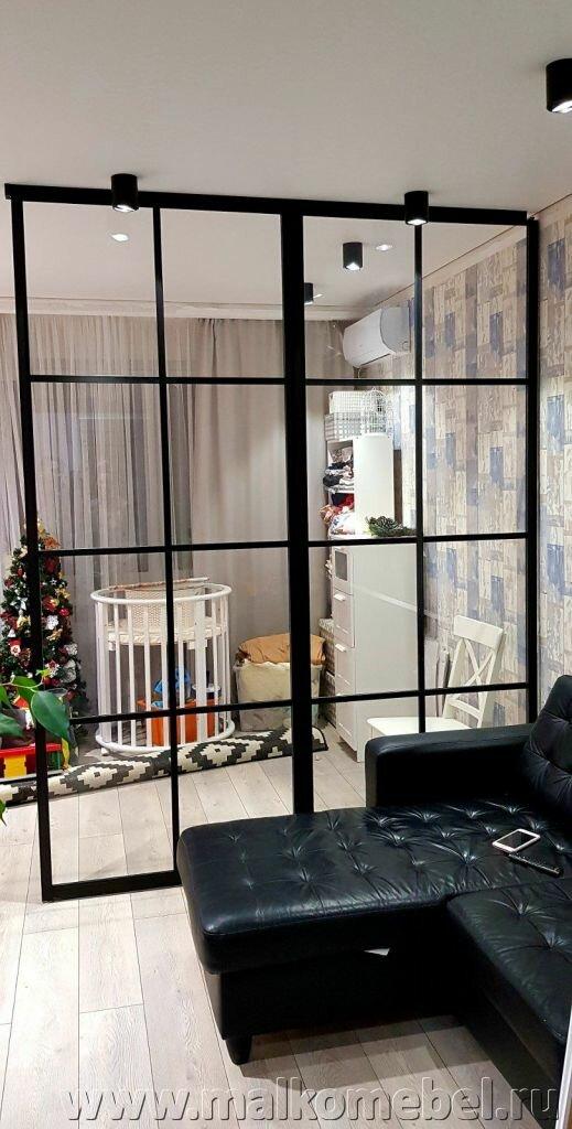 мебель на заказ — Малко мебель — Ростов-на-Дону, фото №1
