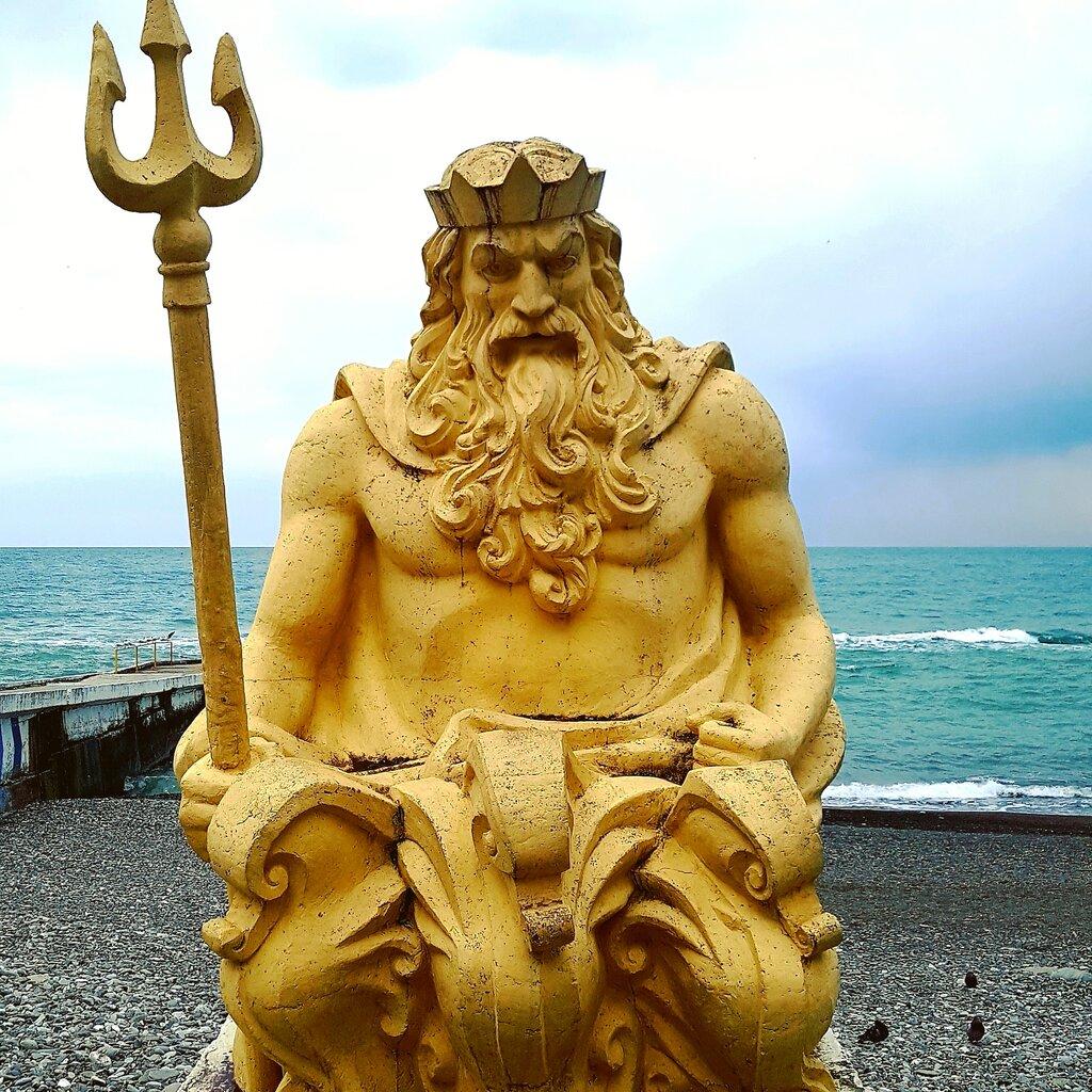 должен статуя нептуна картинки абсолют осуществляет