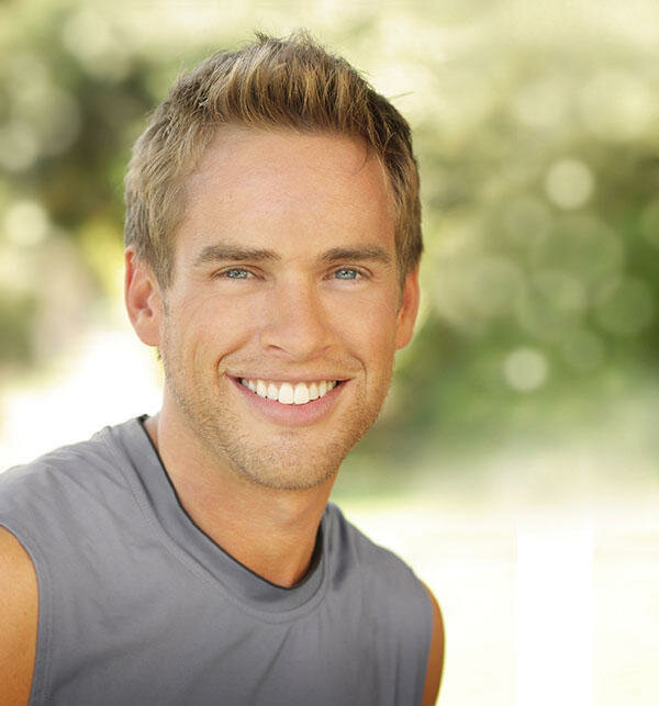 красивые улыбки мужчин картинки можете выбрать прибор