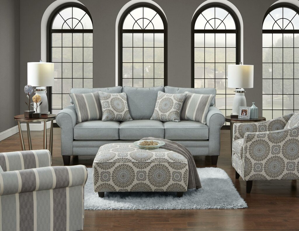 Wg R Furniture Mebel Dlya Ofisa Gorod Epplton Otzyvy I Foto