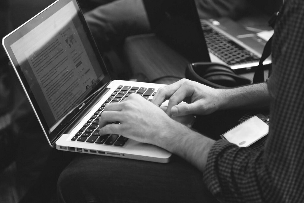 web tasarım hizmetleri — Kent Code — Ataşehir, foto №%ccount%