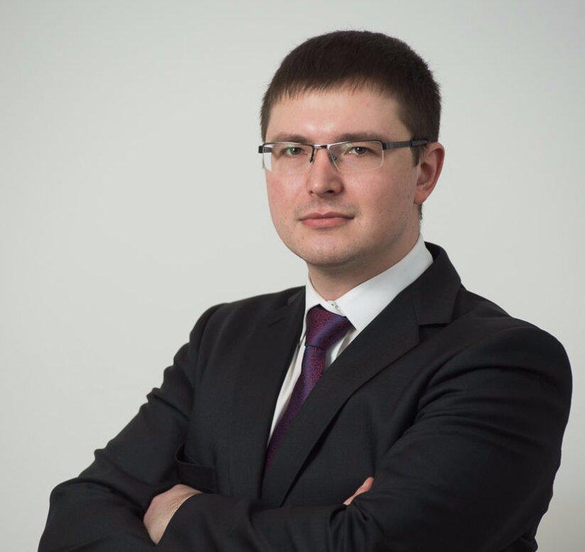 адвокат челябинск цены