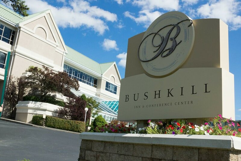 Bushkill Inn and Conference Center