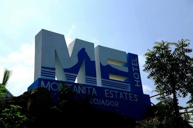 Montañita Estates