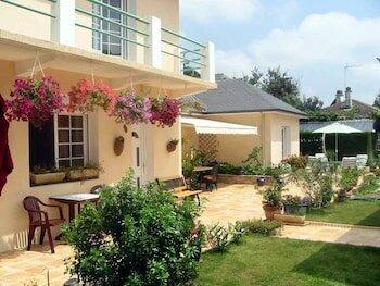 Villa Noelie