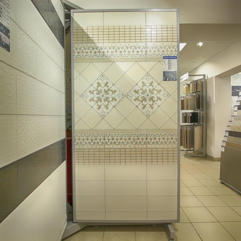 керамическая плитка — Kerama Marazzi — Смоленск, фото №2