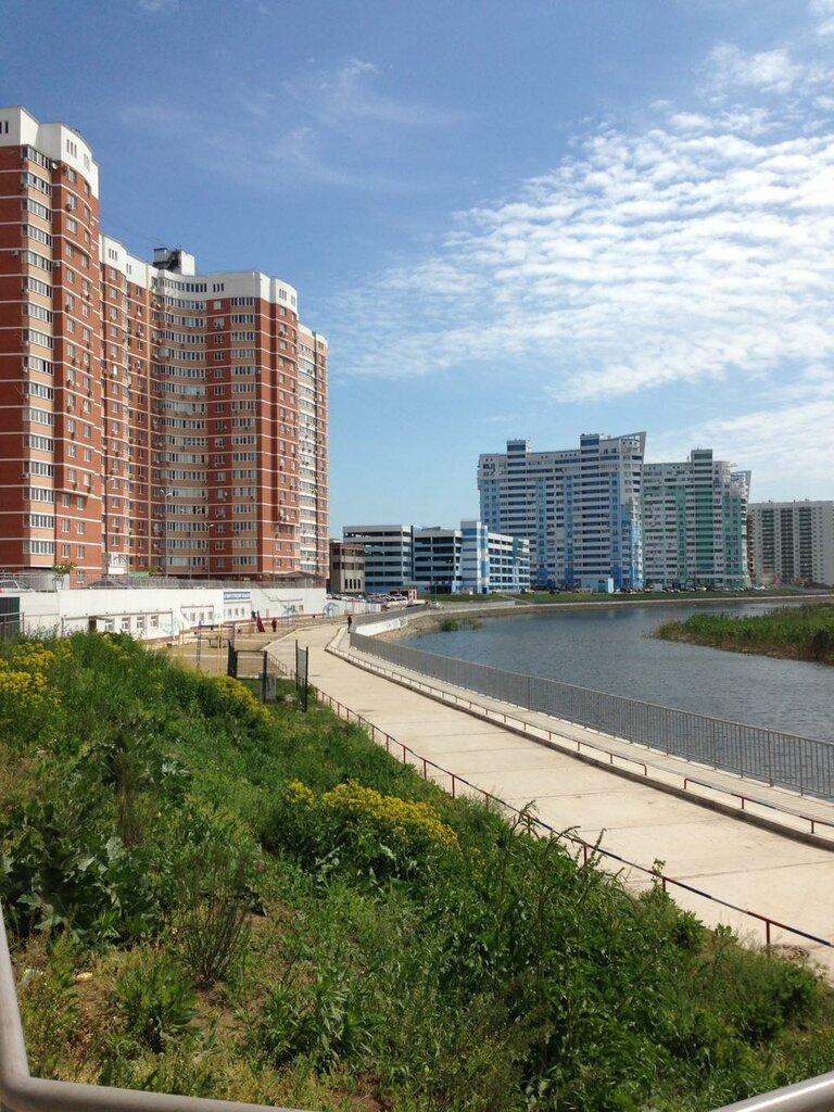 строительная компания — Юрск. Южная региональная строительная компания — Краснодар, фото №9