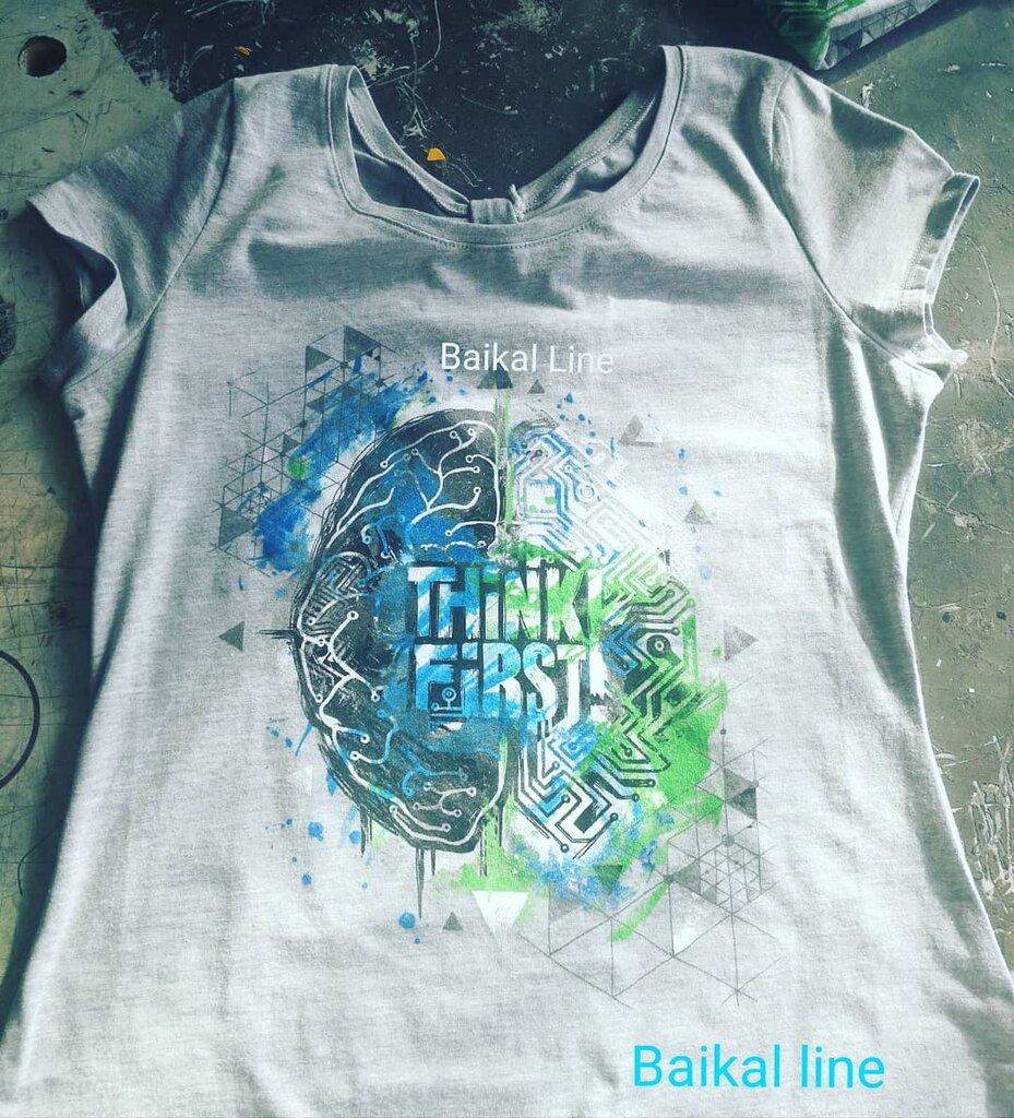 отличаются силе печать фото на футболках иркутск словами, японский сахалин