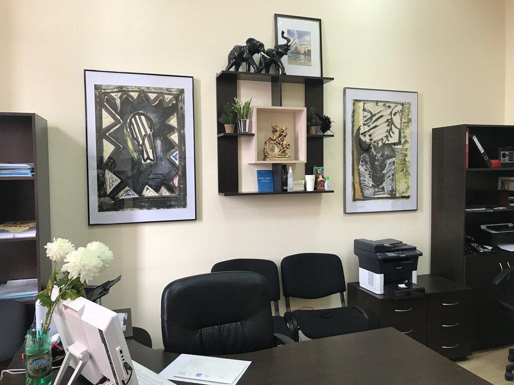 юридические услуги — Законное Право — Санкт-Петербург, фото №5