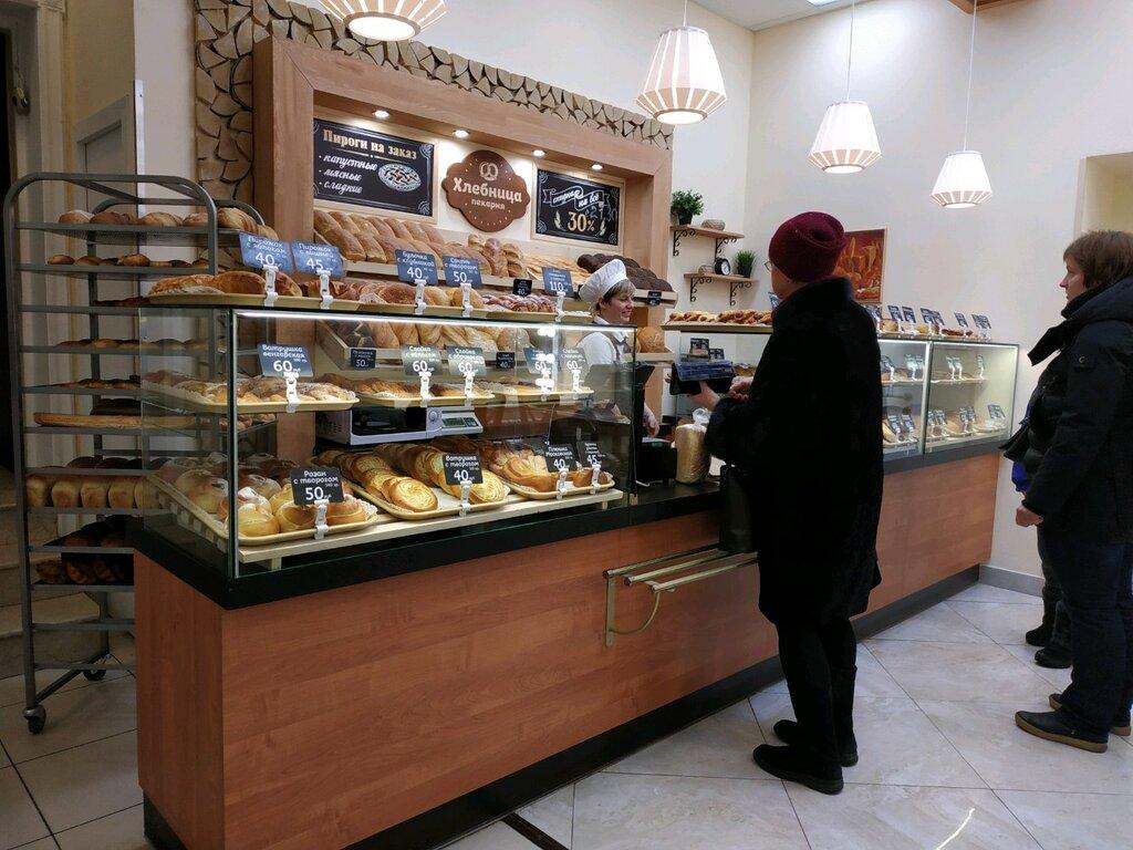 вторичном рынке картинка пекарня хлебница поток делает
