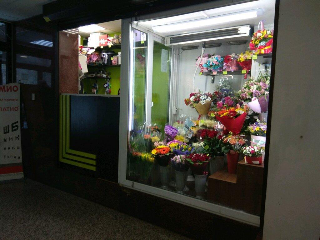 Цветов, цветочный магазин цены на цветок самара