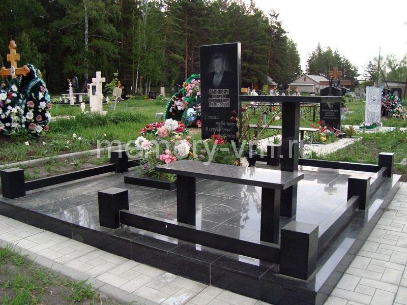 зрительская надгробия и памятники фото в воронеже машины этой