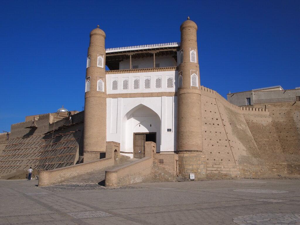 турагентство — Canaan Travel — Ташкент, фото №1