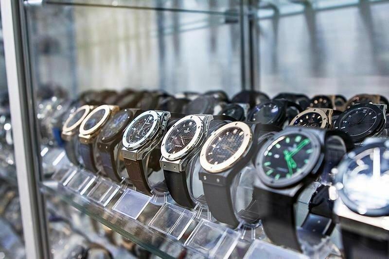 Копии часов в москве продать часов отзывы ломбард