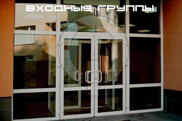 окна — Окна Фаворит — Ульяновск, фото №4