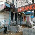 Салон-парикмахерская L'Orange, Услуги парикмахера в Кашине