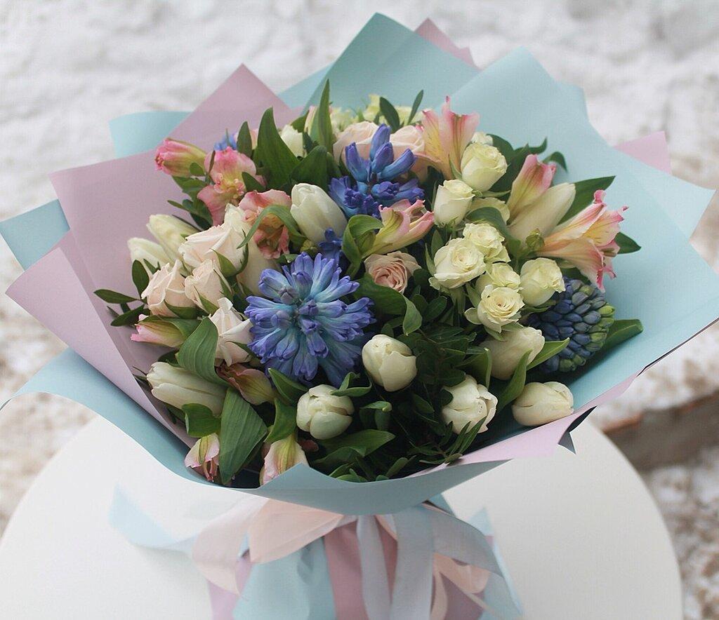 Доставка цветов самара отзывы, букет цветов барановичи