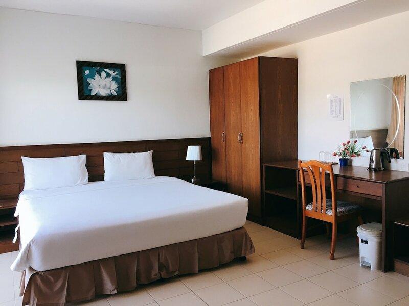 Rawai Guesthouse