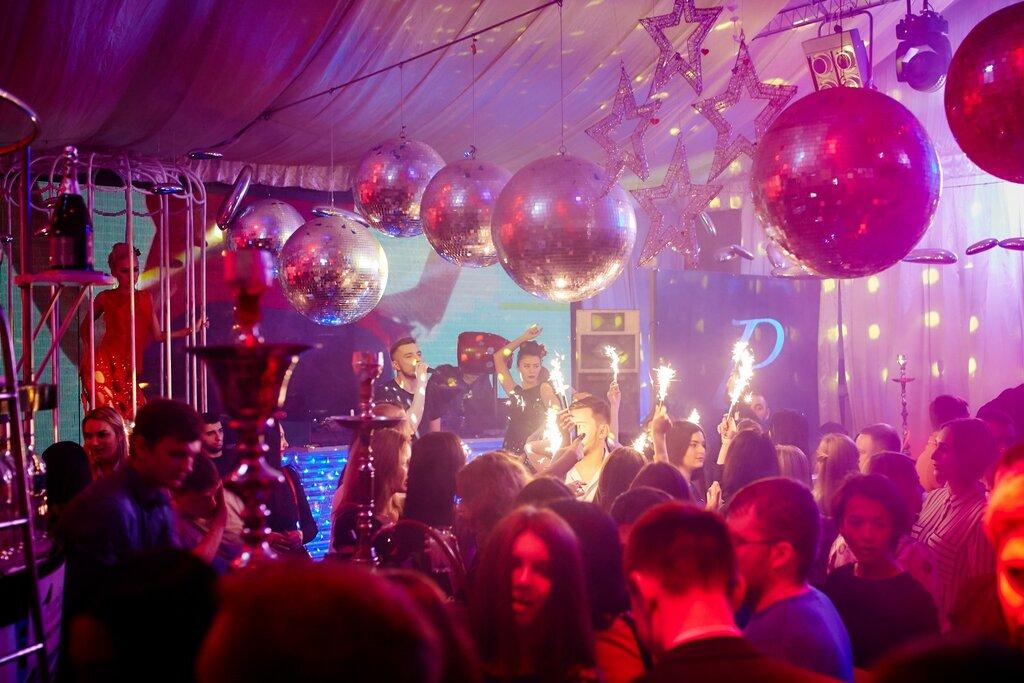 Давыдов ночные клубы владивостока ночные клубы и шоу