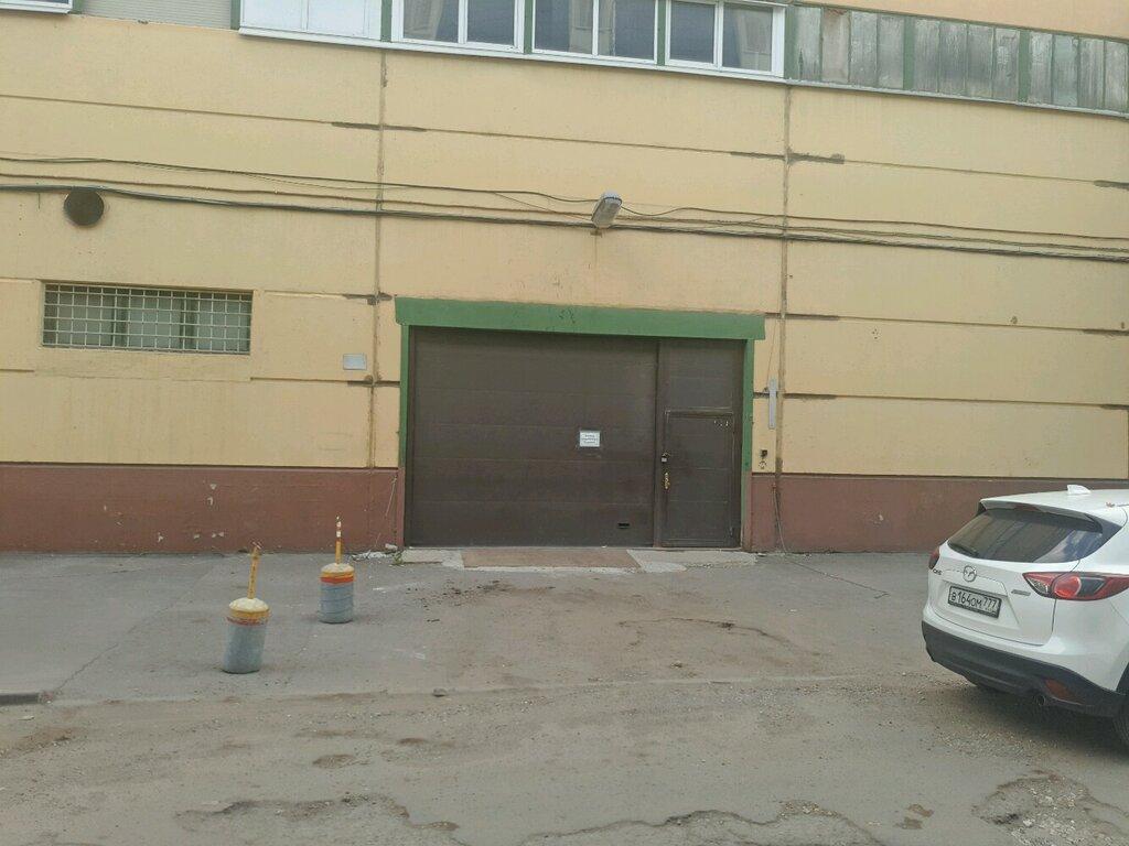 клининговые услуги — Клининговая компания МСК-Аккорд — Москва, фото №2