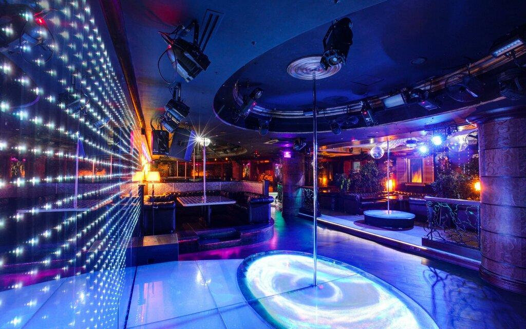 Ночной клуб большая садовая мужской клуб без соплей торрент