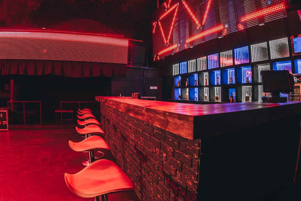 Ночные клубы канале грибоедова бесплатные компьютерные клубы в москве
