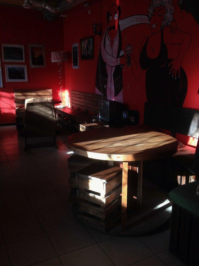 моя любимая кафе барин великий новгород фото свет поможет сориентироваться