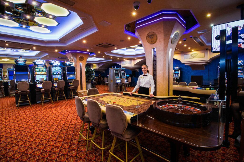 Казино минска карат casino online slots free games