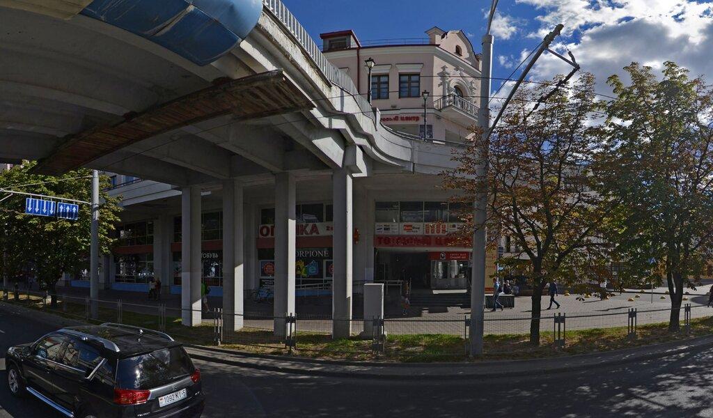 Панорама игровые приставки — Gamecenter — Минск, фото №1