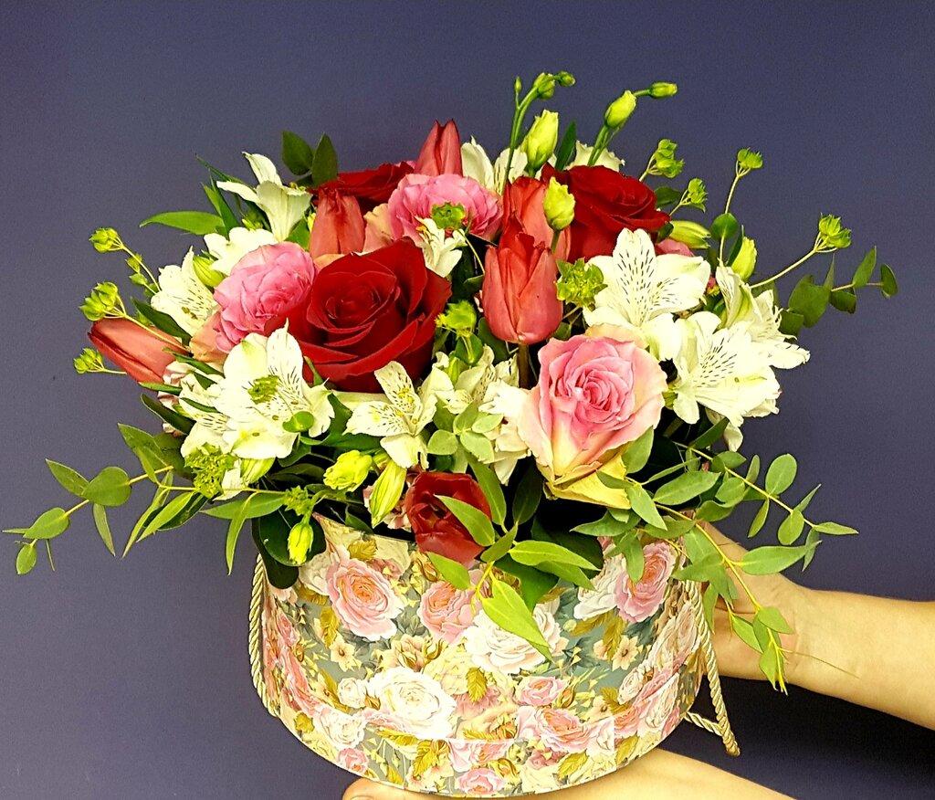 Картинки с цветами красивые букеты и мишкин омск