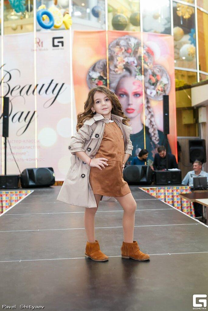 Работа моделью в краснодаре отзывы работа в астане для девушек с проживанием
