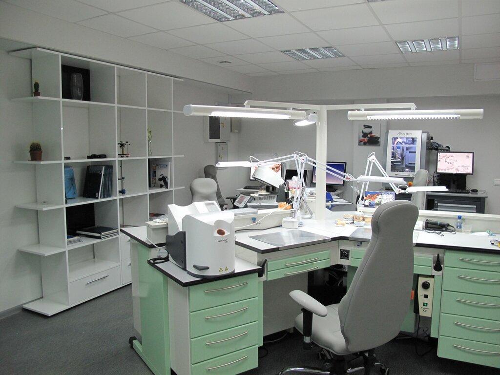 медицинская мебель — МебельКО — Москва, фото №1