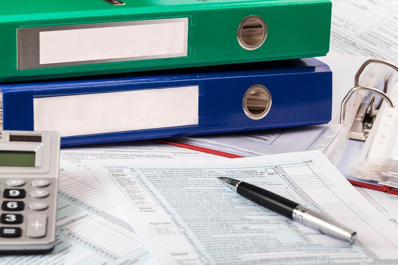 Услуги по налоговому учету бухгалтерская проводка услуг связи