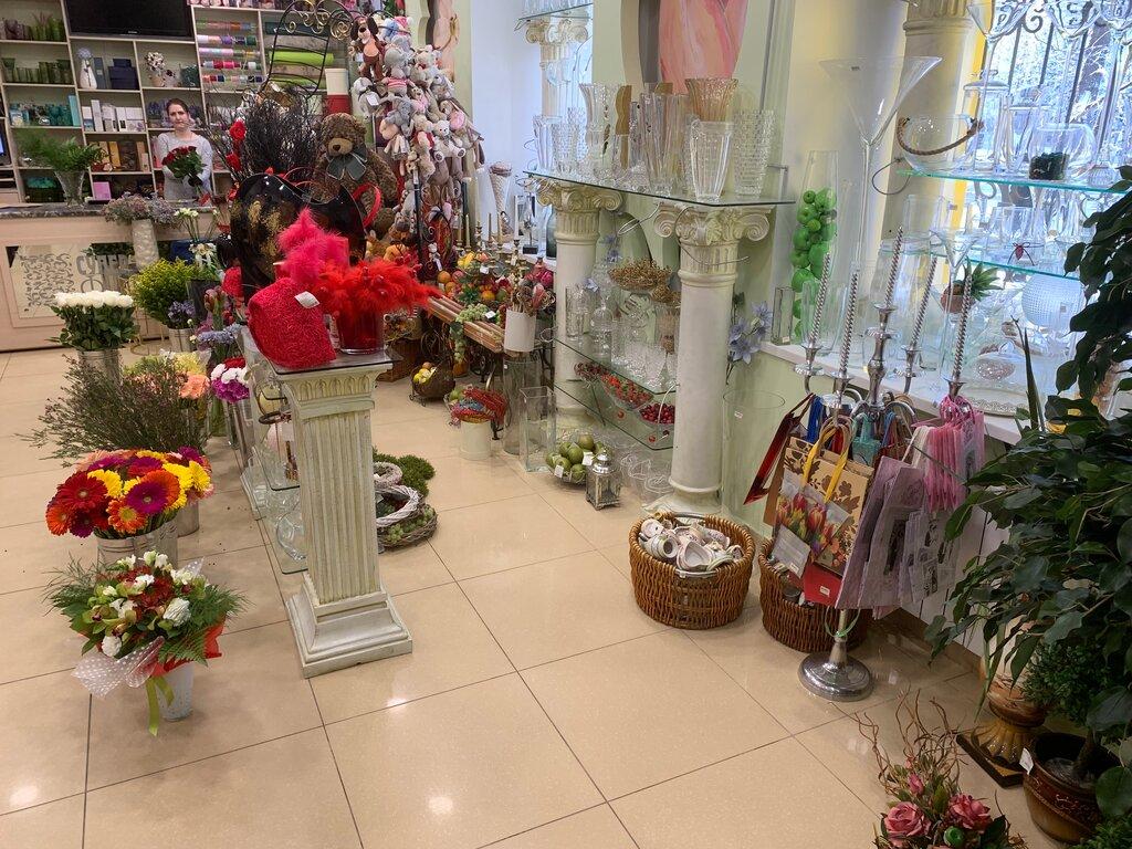 Телефоны магазинов цветов в ужуре, букетов
