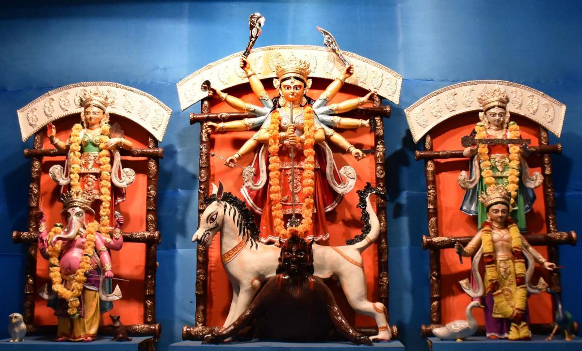 «Государственный музей искусства народов Востока» фото 10
