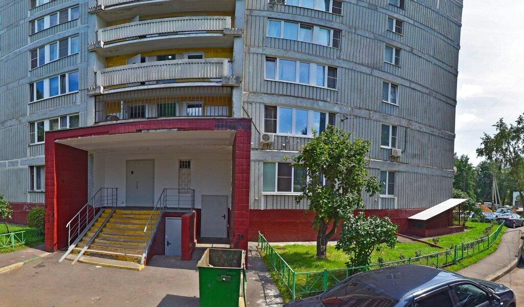Панорама ремонт мебели — Ремонт МебеЛЛ — Москва, фото №1