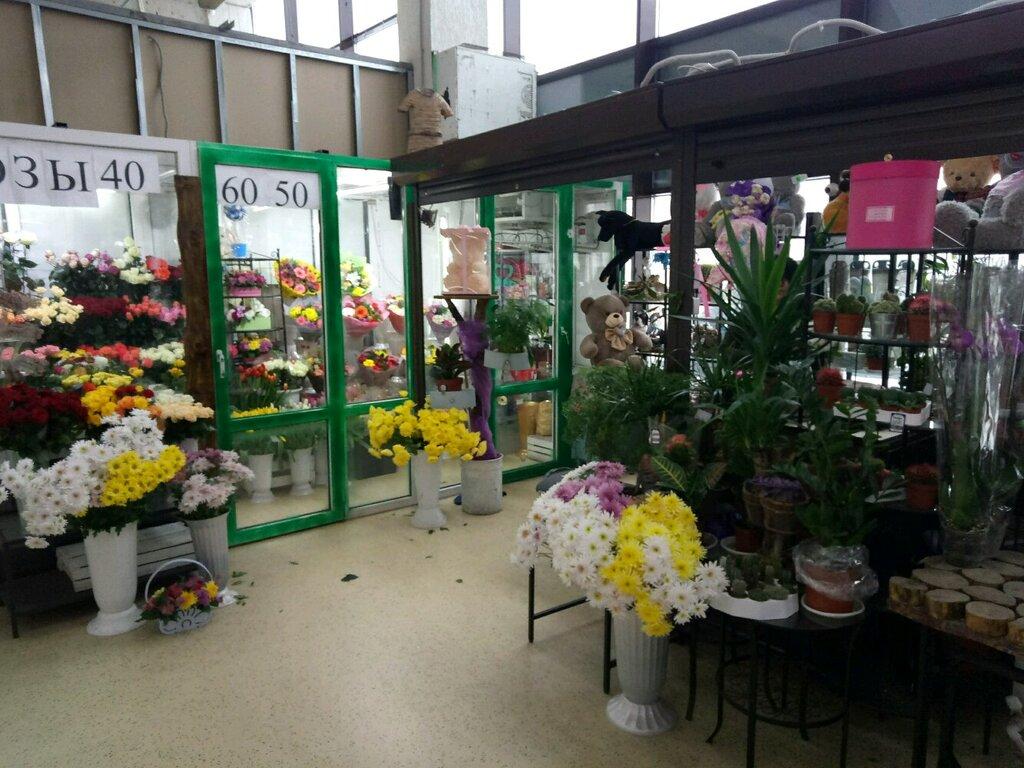 Заказ макеевка, пасечная улица магазин цветы