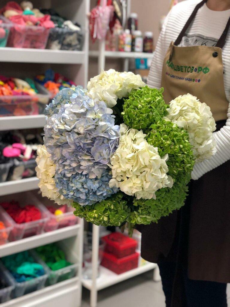 Белая роза, доставка цветов рф магазин
