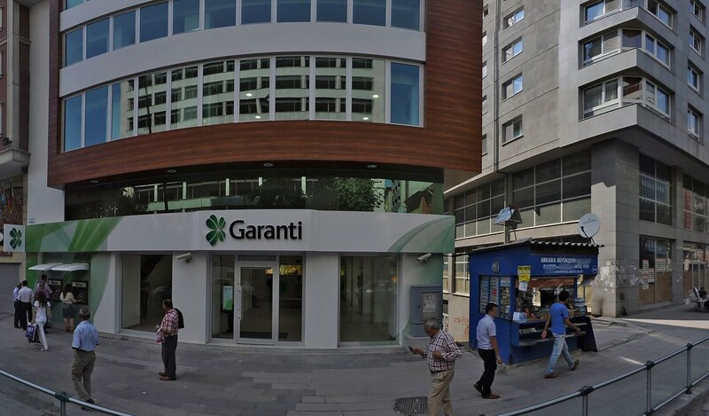 Grand Flas Otel