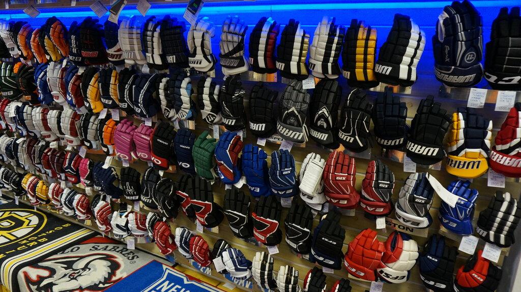 Заказать индивидуалку в Тюмени проезд Хоккейный индивидуалки досуг тюмень
