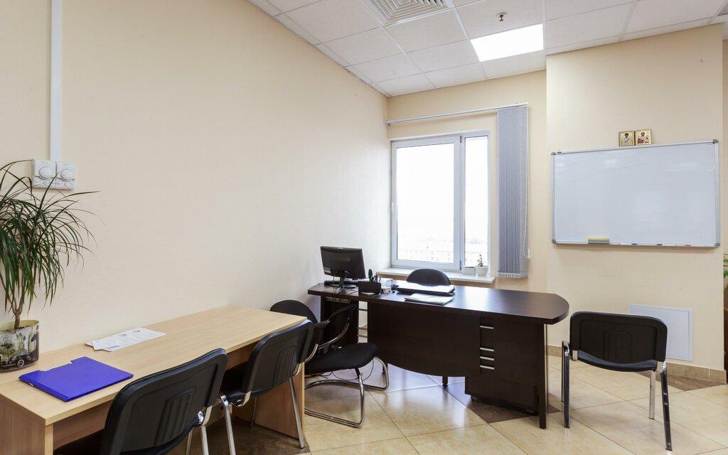 клининговые услуги — СВКлининг — Москва, фото №3
