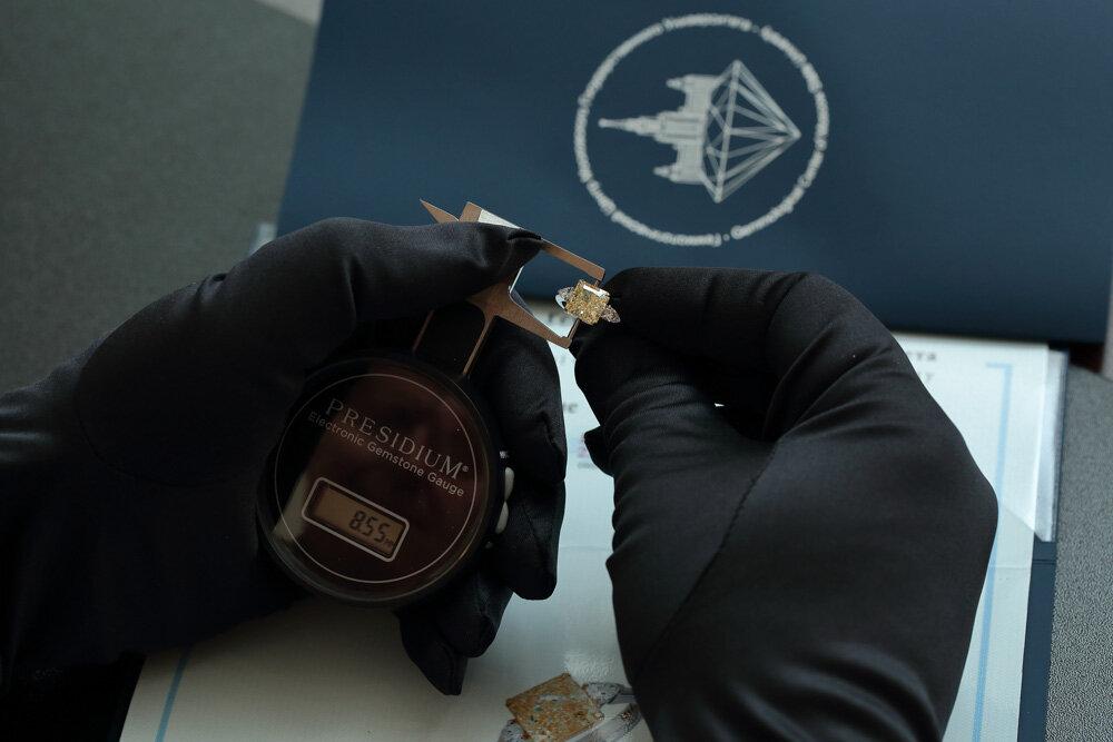 Скупку я сдал часы в новгороде нижнем часовые ломбарды