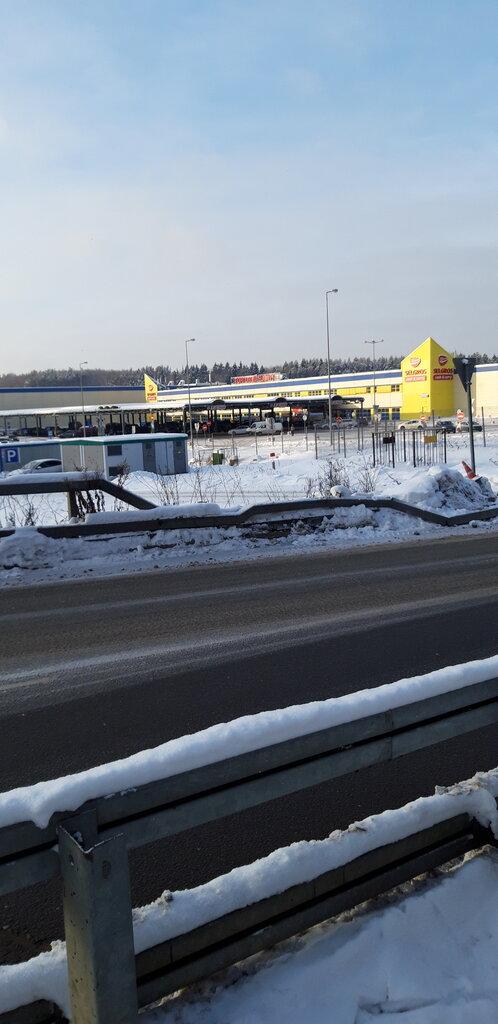 автомобильная парковка — Эстакада24 — undefined, фото №5