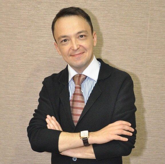 лучшие адвокаты иркутска по уголовным делам