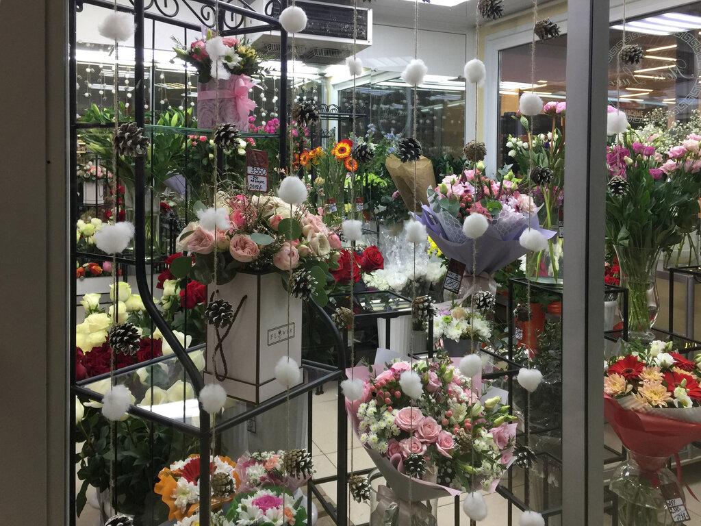 Букет, круглосуточный магазин цветов в костроме флора