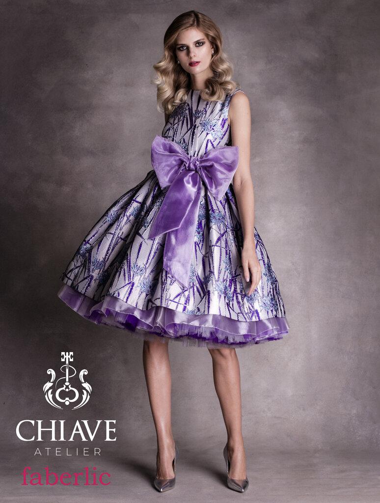 ателье по пошиву одежды — Къявэ — Москва, фото №5
