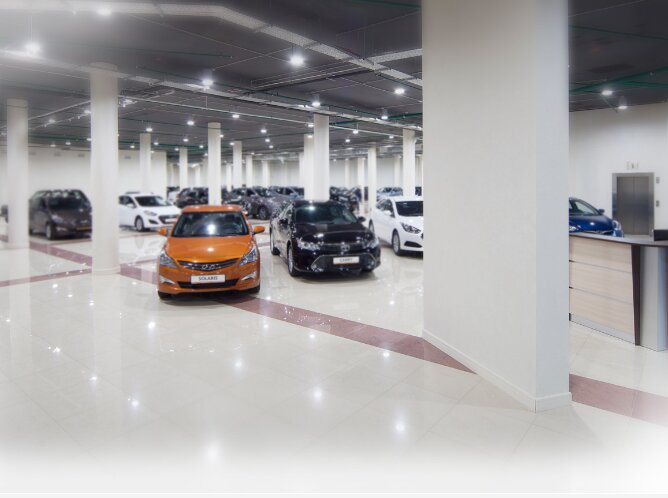 Сайт автосалона автокей в москве банк кредит залог авто