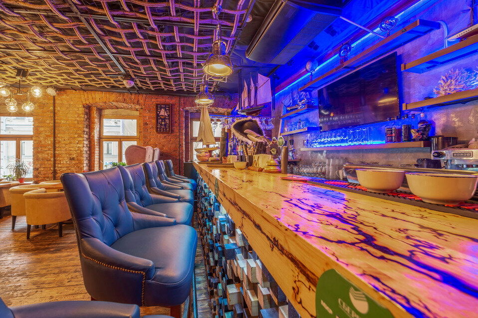 Клуб в москве барбадос девушку раздели в ночном клубе